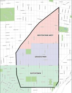 gravois-jefferson-neighborhoods-for-print-program
